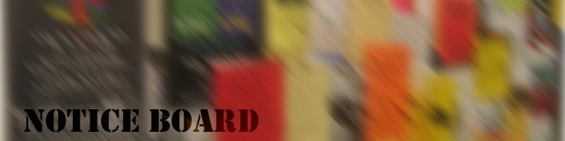 bboard2