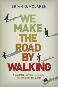 We_Make_The_Road uk