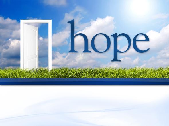 sf_hope_02