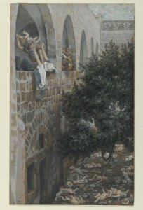 Brooklyn_Museum_-_The_Massacre_of_the_Innocents_(Le_massacre_des_innocents)_-_James_Tissot_-_overall