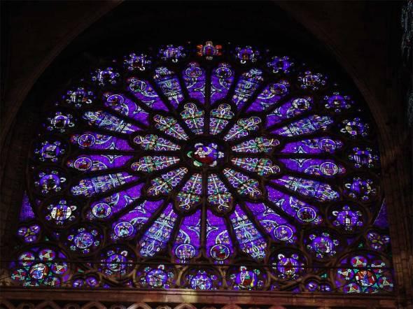 St_Denis_transept_south