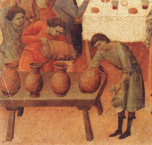Duccio_di_Buoninsegna_-_Wedding_at_Cana_(detail)_-_WGA06776