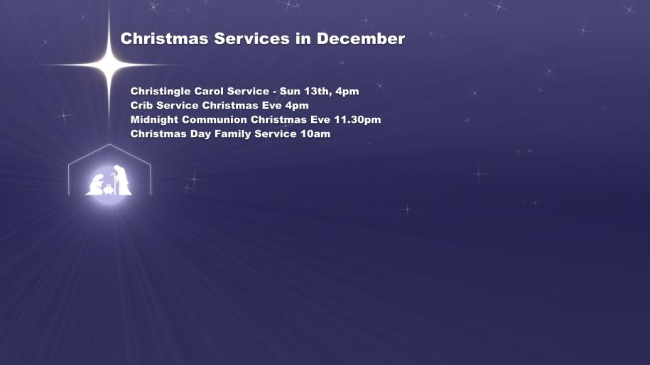 Christmas Services.001.jpeg.001