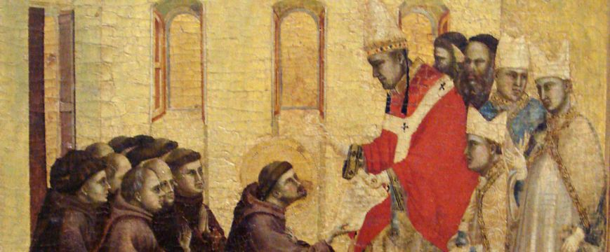 Legend_of_St._Francis_by_Giotto