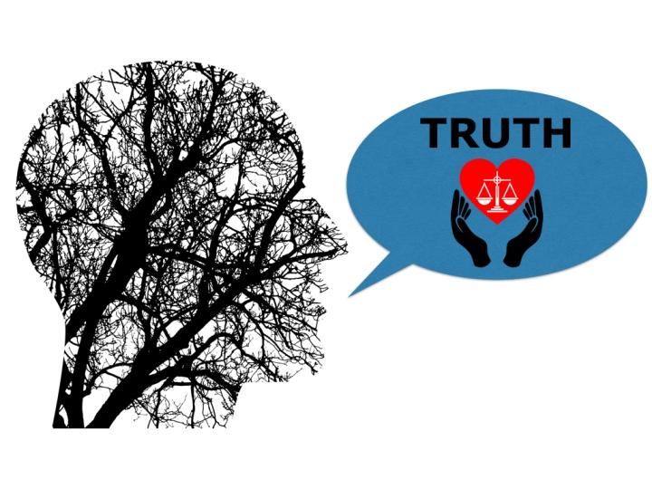 mouthpiece_truthjustice-001