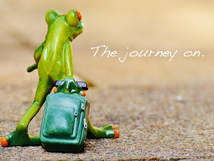 the-journey-on-001