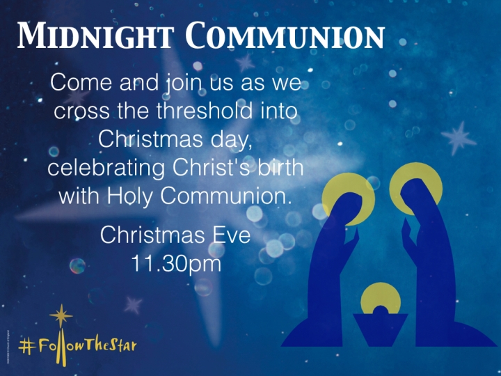 midnightcommunion18.001