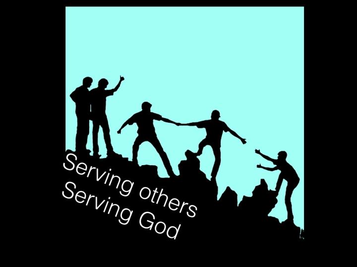 servingothers.001