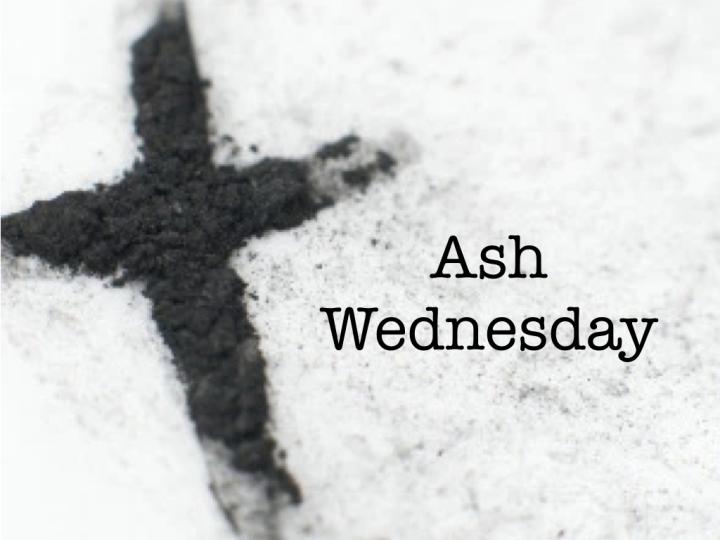 Ash Wednesday.001